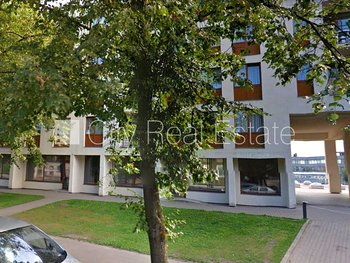 Commercial premises for lease in Riga, Kengarags 419964
