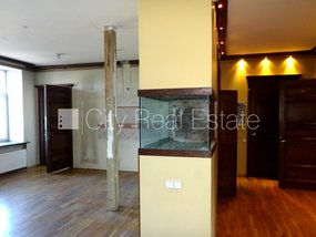 Apartment for sale in Riga, Riga center 416570