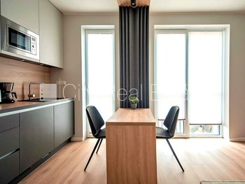 Apartment for rent in Riga, Riga center 507005