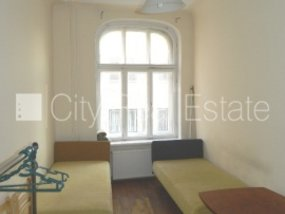 Room for rent in Riga, Riga center 410180