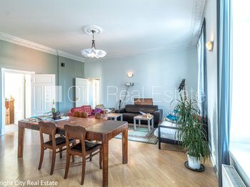 Apartment for sale in Riga, Riga center 420934