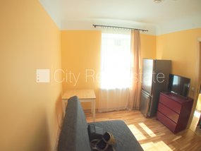 Apartment for rent in Riga, Tornakalns 428050