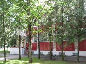House for sale in Daugavpils district, Daugavpils 417394