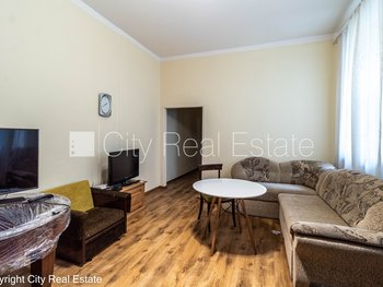 Apartment for shortterm rent in Riga, Riga center 424669