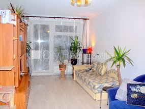 Apartment for rent in Riga, Plavnieki 421677