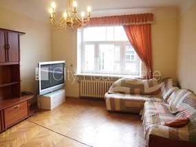 Apartment for rent in Riga, Riga center 441231