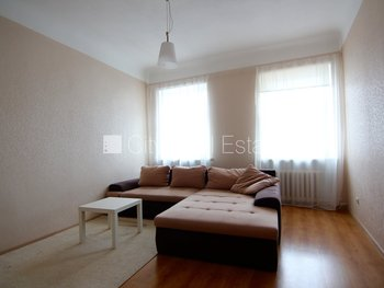Apartment for rent in Riga, Vecriga (Old Riga) 412886