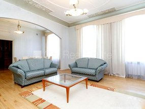 Apartment for rent in Riga, Riga center 425141