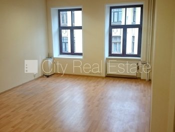 Commercial premises for lease in Riga, Riga center 414546