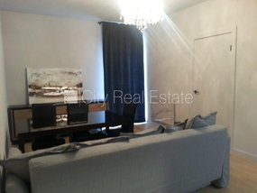 Apartment for sale in Jurmala, Dzintari 422808