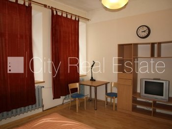 Apartment for shortterm rent in Riga, Riga center 411908