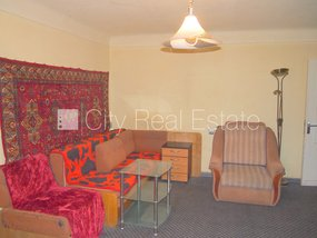 Apartment for sale in Riga, Riga center 421831