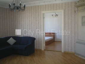 Apartment for sale in Riga, Riga center 425991