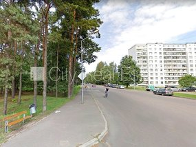 Land for sale in Jurmala, Kauguri 426101