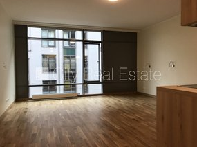 Commercial premises for lease in Riga, Riga center 422137