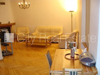 Apartment for rent in Riga, Vecriga (Old Riga) 266542