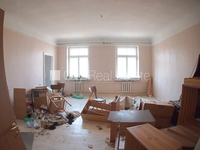 Apartment for rent in Riga, Riga center 418854