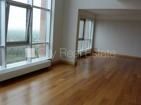 Apartment for sale in Riga, Sampeteris-Pleskodale 426958