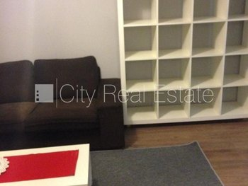 Apartment for rent in Riga, Riga center 498522