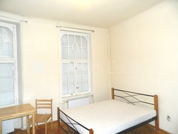 Room for rent in Riga, Riga center 428939