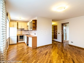Apartment for rent in Riga, Ciekurkalns