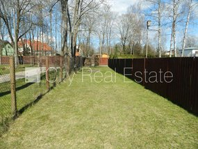 Land for sale in Riga, Bierini 417921