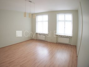 Apartment for rent in Riga, Riga center 281820