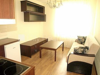 Apartment for sale in Riga, Kengarags 410012