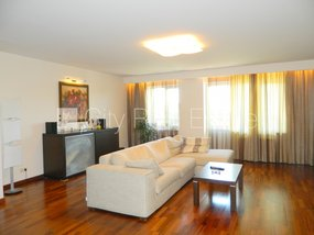 Apartment for sell in Riga, Zolitude