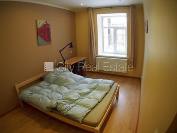 Apartment for rent in Riga, Riga center 421473