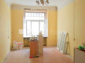 Room for rent in Riga, Riga center 420838