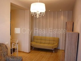 Apartment for rent in Riga, Riga center 410932
