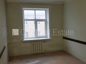Commercial premises for lease in Riga, Riga center 421322