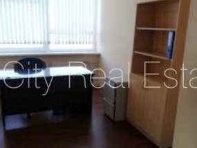 Commercial premises for lease in Riga, Ilguciems 423359