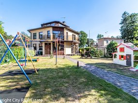 House for shortterm rent in Jurmala, Majori 425185