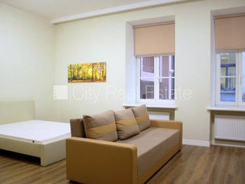Apartment for sale in Riga, Riga center 419273