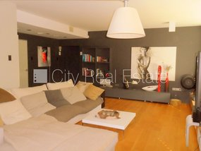 Apartment for sale in Riga, Vecriga (Old Riga) 411308