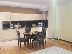 Apartment for sale in Riga, Riga center 422944