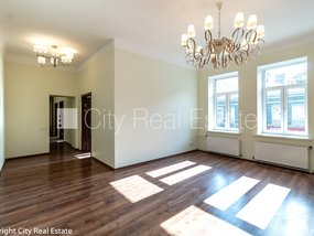Apartment for rent in Riga, Riga center 420902
