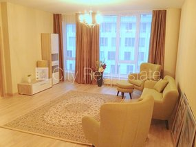 Apartment for rent in Riga, Riga center 413273