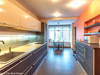 Apartment for sale in Riga, Riga center 410985