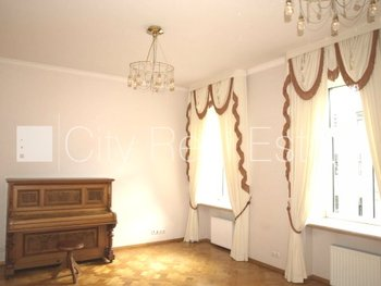 Apartment for rent in Riga, Riga center 367950