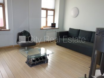 Apartment for shortterm rent in Riga, Riga center 421859
