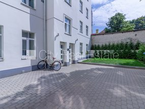Apartment for sale in Riga, Riga center 413055