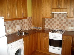 Apartment for shortterm rent in Riga, Riga center 354879
