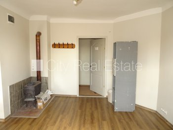Apartment for rent in Riga, Tornakalns 420571