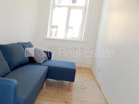Apartment for rent in Riga, Riga center 418791
