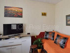 Apartment for sale in Riga district, Tiraine 422706