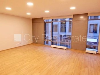 Commercial premises for lease in Riga, Riga center 415482