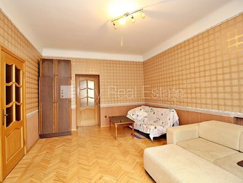 Apartment for rent in Riga, Riga center 504105